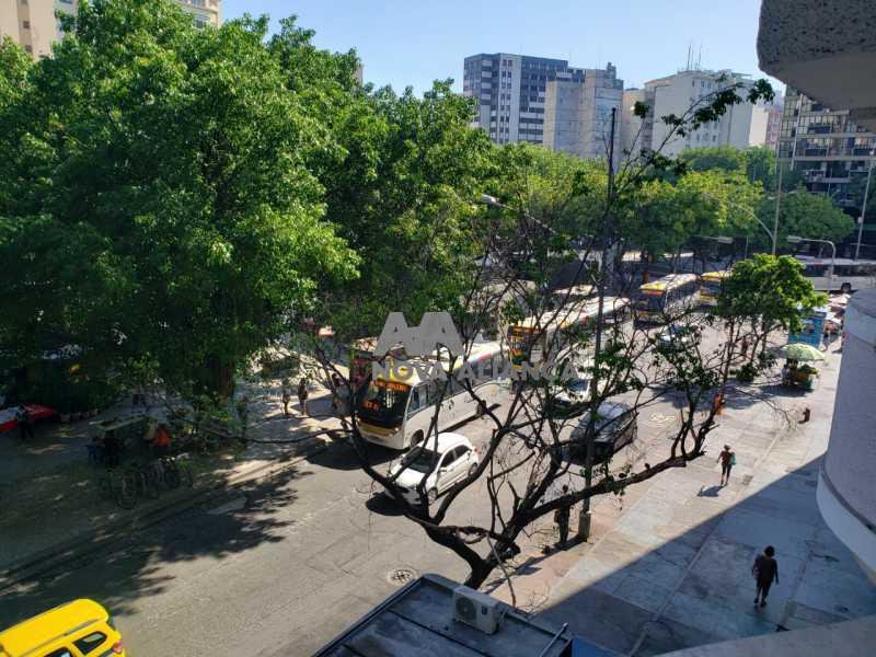 WhatsApp Image 2020-10-02 at 1 - Sala Comercial 27m² à venda Largo do Machado,Catete, Rio de Janeiro - R$ 400.000 - NFSL00187 - 8