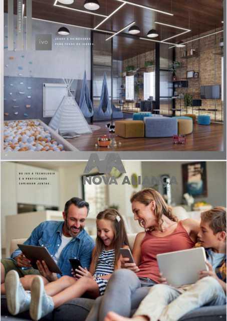 WhatsApp Image 2020-10-08 at 1 - Apartamento 4 quartos à venda Botafogo, Rio de Janeiro - R$ 2.555.500 - NBAP40410 - 13