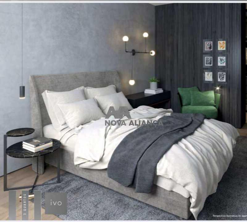 WhatsApp Image 2020-10-08 at 1 - Apartamento 4 quartos à venda Botafogo, Rio de Janeiro - R$ 2.555.500 - NBAP40410 - 14