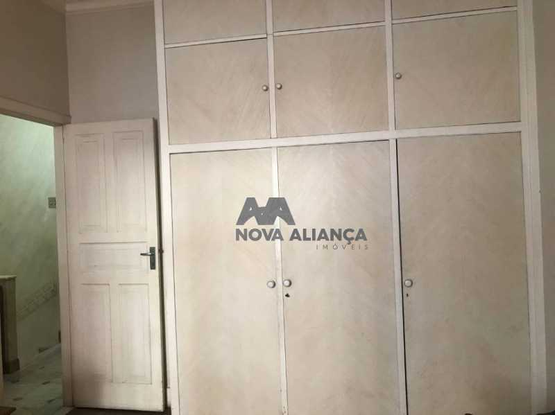 0fd5ebc2cfdf3e3e9657b255d87dca - Casa 4 quartos à venda Copacabana, Rio de Janeiro - R$ 2.200.000 - NCCA40011 - 8