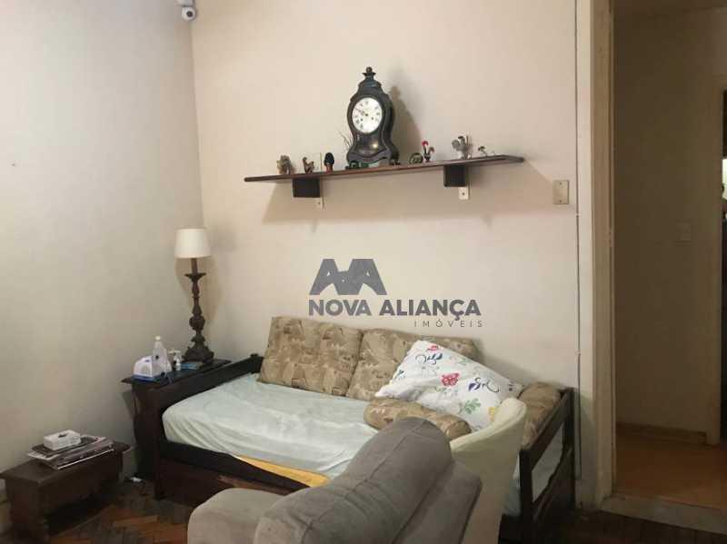 3f3380718b0c5933ca3edfdd5f4f6e - Casa 4 quartos à venda Copacabana, Rio de Janeiro - R$ 2.200.000 - NCCA40011 - 5