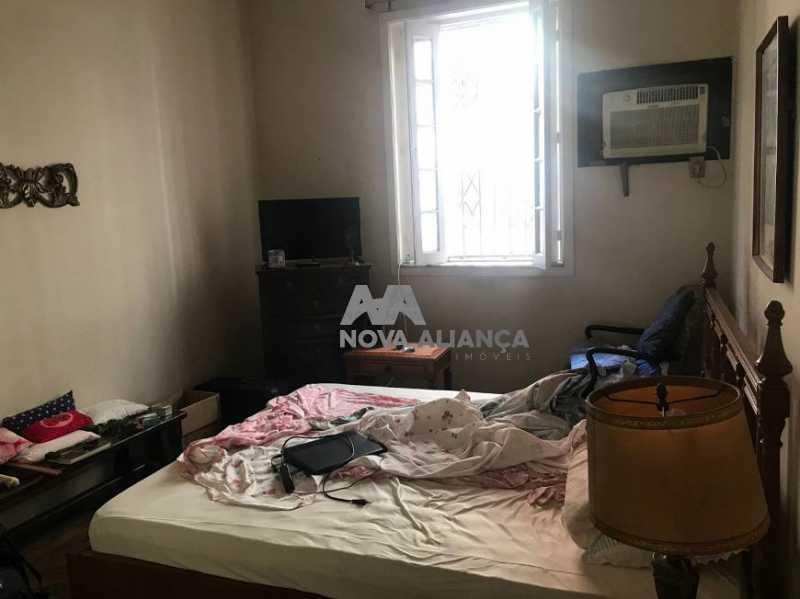 6b8dc199a71d7fd77a9b3f0a2908ac - Casa 4 quartos à venda Copacabana, Rio de Janeiro - R$ 2.200.000 - NCCA40011 - 9