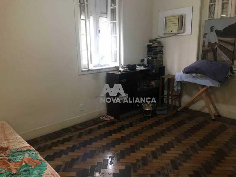 7f037e0bb3e02184beaba7e2761d4c - Casa 4 quartos à venda Copacabana, Rio de Janeiro - R$ 2.200.000 - NCCA40011 - 6