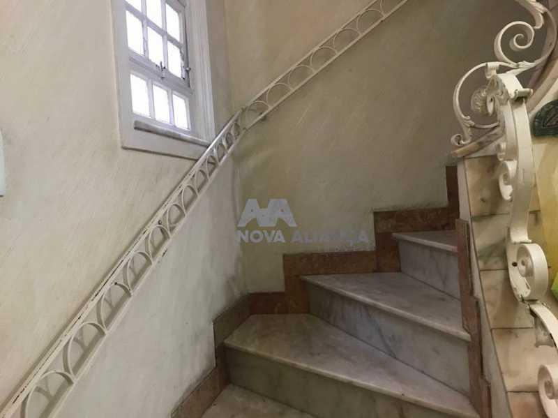 28bbd834436238ac3a7c5e148a172e - Casa 4 quartos à venda Copacabana, Rio de Janeiro - R$ 2.200.000 - NCCA40011 - 7