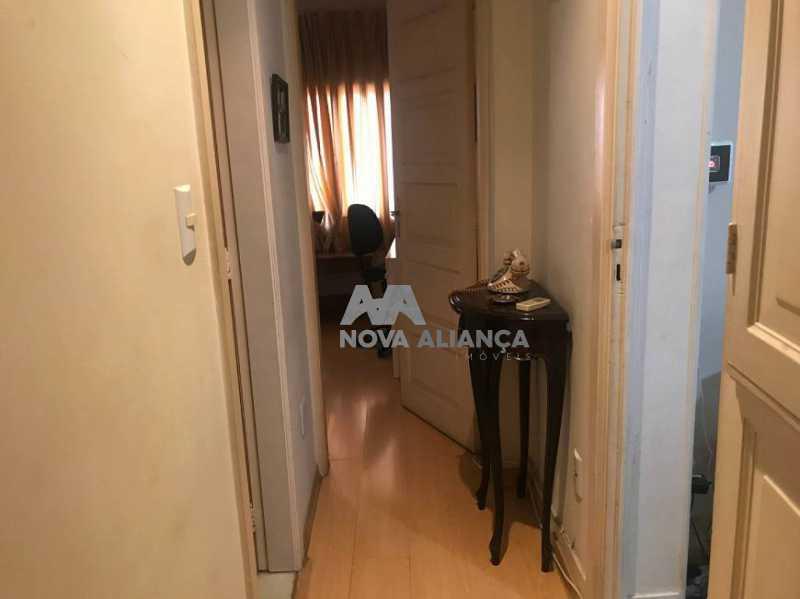 67aba2b3102586569bd607bd197260 - Casa 4 quartos à venda Copacabana, Rio de Janeiro - R$ 2.200.000 - NCCA40011 - 11
