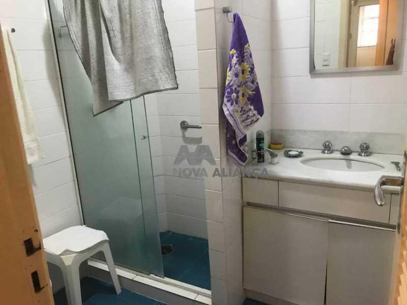 567aa9c5c0b1ea724d8effe6959130 - Casa 4 quartos à venda Copacabana, Rio de Janeiro - R$ 2.200.000 - NCCA40011 - 16