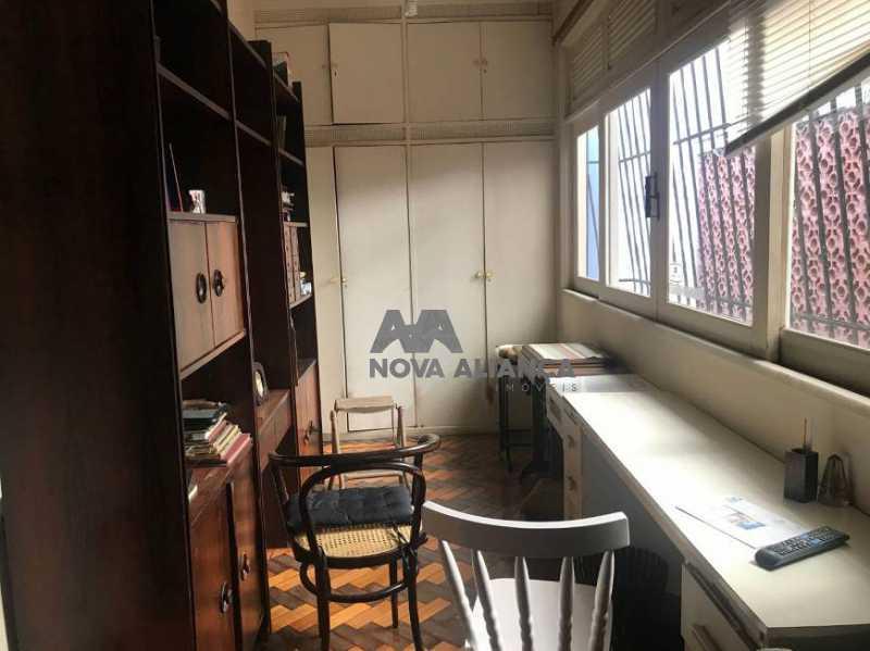 05955a804295e7726899031af794d9 - Casa 4 quartos à venda Copacabana, Rio de Janeiro - R$ 2.200.000 - NCCA40011 - 12