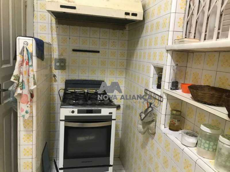9892d3b843deb249b77ac879cfe359 - Casa 4 quartos à venda Copacabana, Rio de Janeiro - R$ 2.200.000 - NCCA40011 - 13