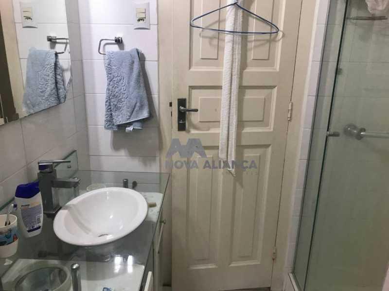 64754ba7c43ea814aea91449c05569 - Casa 4 quartos à venda Copacabana, Rio de Janeiro - R$ 2.200.000 - NCCA40011 - 18