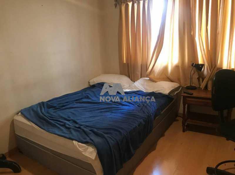 3298846ec992d21071445d18654369 - Casa 4 quartos à venda Copacabana, Rio de Janeiro - R$ 2.200.000 - NCCA40011 - 14