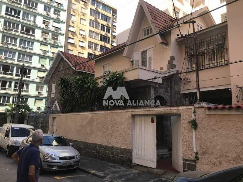 a28df42ee28b75150d70fa7327a4b2 - Casa 4 quartos à venda Copacabana, Rio de Janeiro - R$ 2.200.000 - NCCA40011 - 3