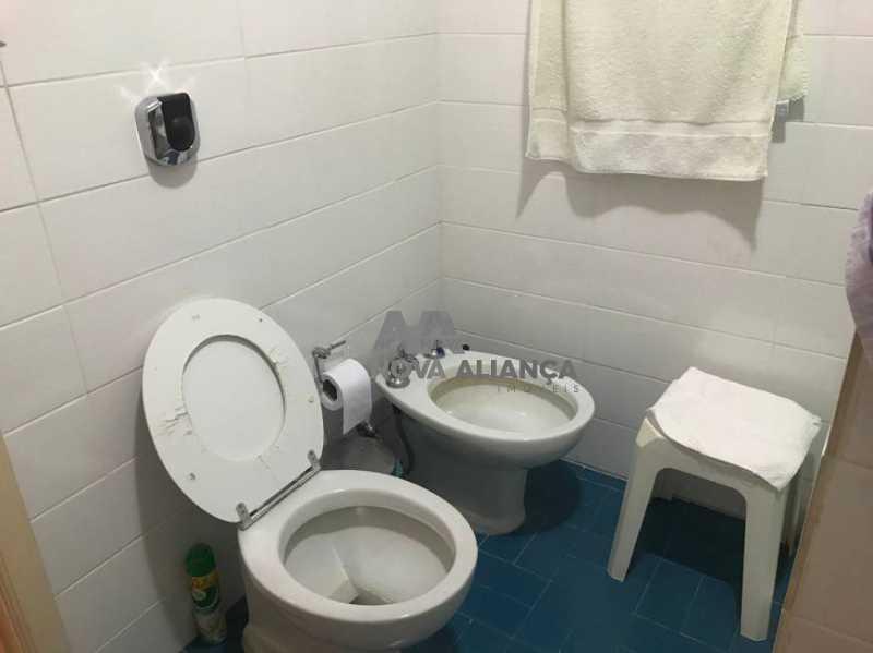 d3a88e3f0a0514ab32897b7ab0a7f0 - Casa 4 quartos à venda Copacabana, Rio de Janeiro - R$ 2.200.000 - NCCA40011 - 19