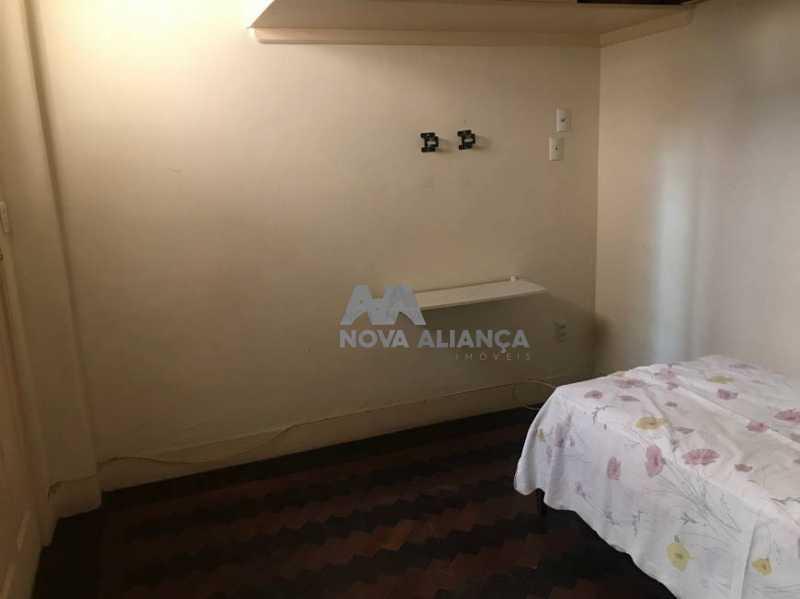 f33f6bf95915f43bc62053e44fbfb1 - Casa 4 quartos à venda Copacabana, Rio de Janeiro - R$ 2.200.000 - NCCA40011 - 10