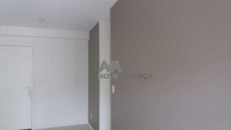 sala - Apartamento à venda Avenida Marechal Rondon,São Francisco Xavier, Rio de Janeiro - R$ 290.000 - NTAP22015 - 6
