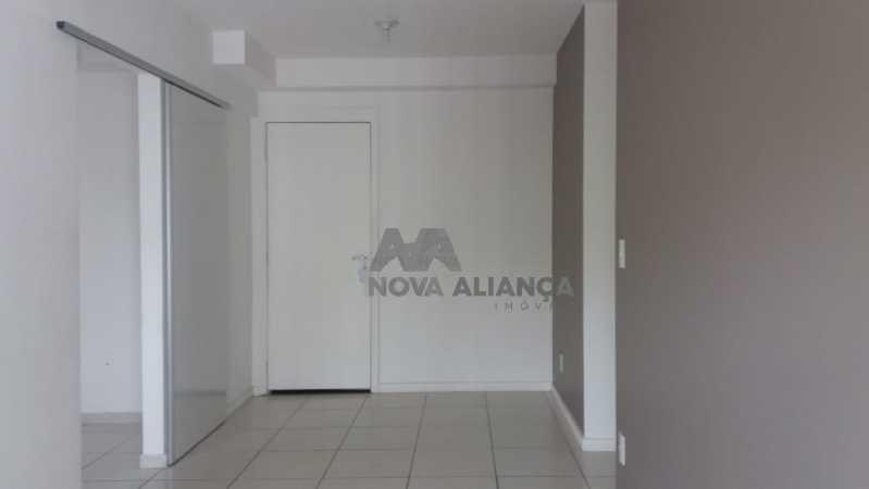 sala - Apartamento à venda Avenida Marechal Rondon,São Francisco Xavier, Rio de Janeiro - R$ 290.000 - NTAP22015 - 4