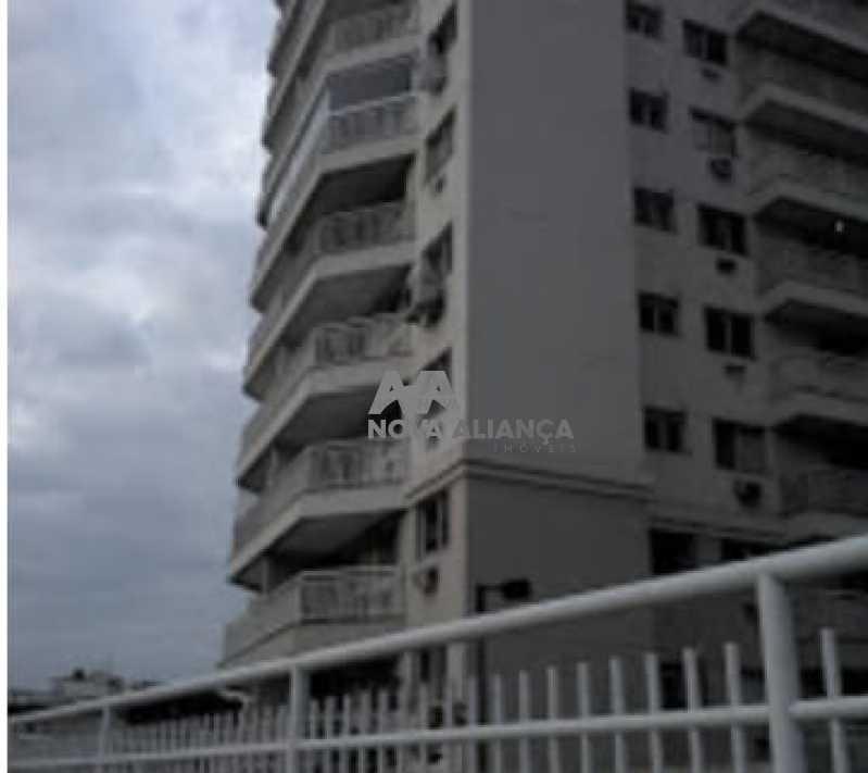 p - Apartamento à venda Avenida Marechal Rondon,São Francisco Xavier, Rio de Janeiro - R$ 290.000 - NTAP22015 - 27