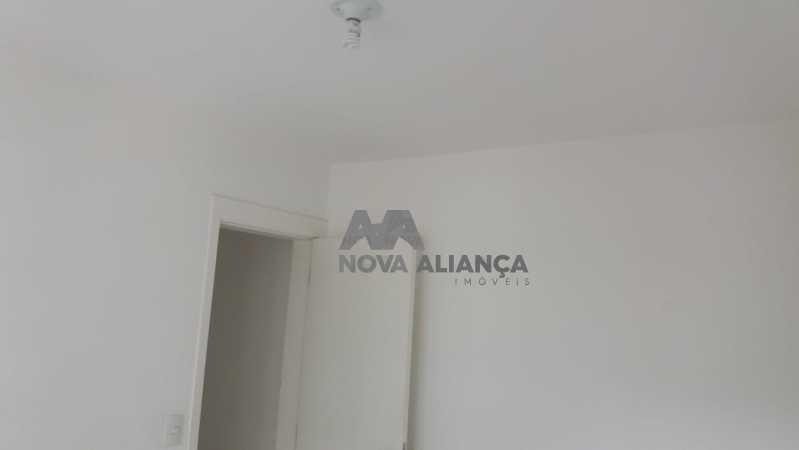primeiro quarto - Apartamento à venda Avenida Marechal Rondon,São Francisco Xavier, Rio de Janeiro - R$ 290.000 - NTAP22015 - 11