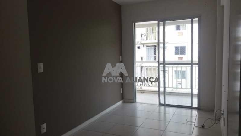 sala - Apartamento à venda Avenida Marechal Rondon,São Francisco Xavier, Rio de Janeiro - R$ 290.000 - NTAP22015 - 8