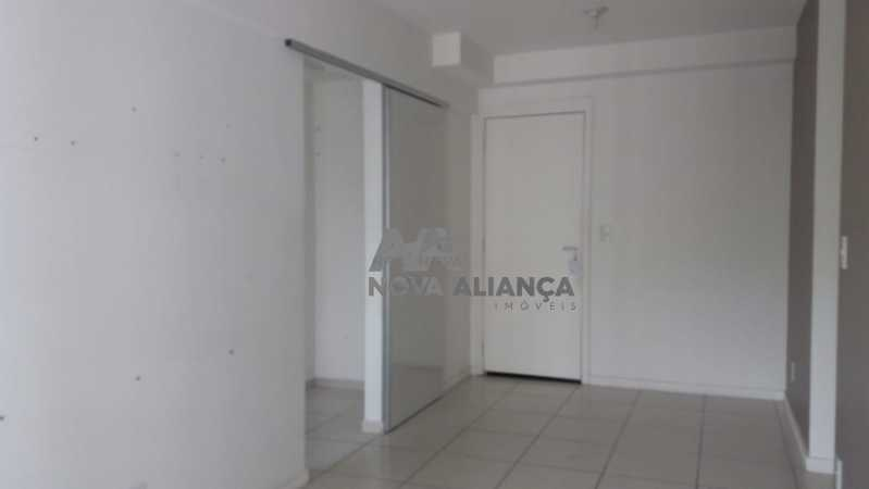 sala - Apartamento à venda Avenida Marechal Rondon,São Francisco Xavier, Rio de Janeiro - R$ 290.000 - NTAP22015 - 5
