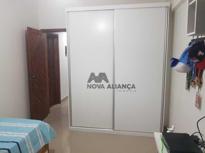 3a28e284-5ba7-4998-b5fc-5196eb - Apartamento à venda Rua Paula Brito,Andaraí, Rio de Janeiro - R$ 735.000 - NFAP31318 - 9