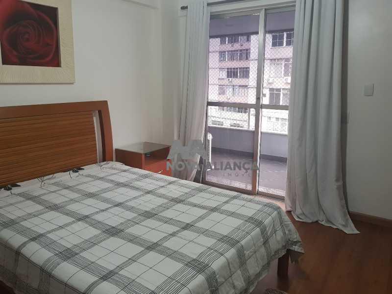3da76189-cd25-4eba-bd82-2c39ed - Apartamento à venda Rua Paula Brito,Andaraí, Rio de Janeiro - R$ 735.000 - NFAP31318 - 12