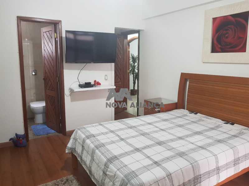029bf50b-e1e2-4d1e-9ec6-337a0c - Apartamento à venda Rua Paula Brito,Andaraí, Rio de Janeiro - R$ 735.000 - NFAP31318 - 13