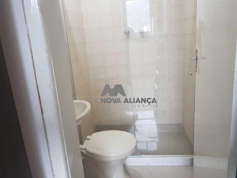 577f005b-96bc-4ab5-82b5-2134a9 - Apartamento à venda Rua Paula Brito,Andaraí, Rio de Janeiro - R$ 735.000 - NFAP31318 - 15