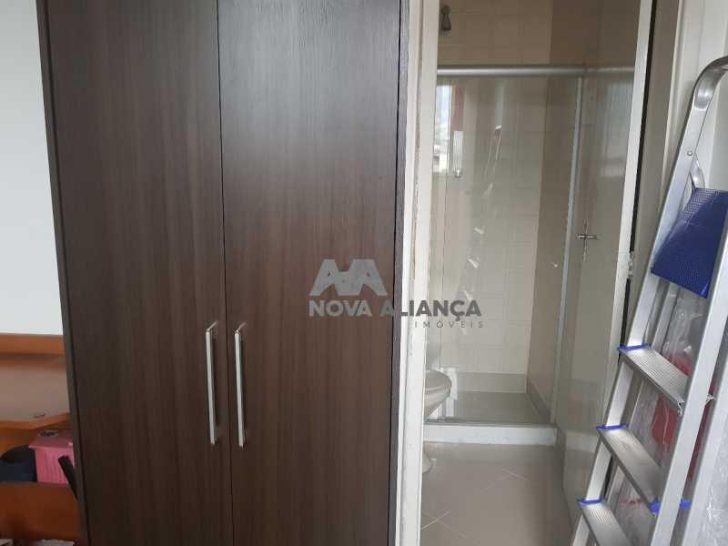 648e2305-c142-4d01-8f5e-1eca94 - Apartamento à venda Rua Paula Brito,Andaraí, Rio de Janeiro - R$ 735.000 - NFAP31318 - 23