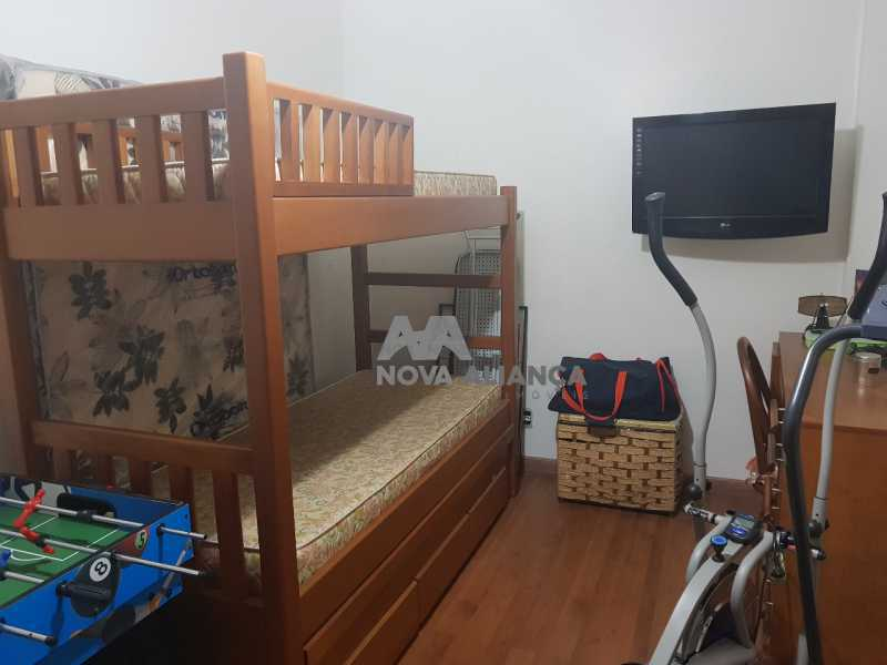 817d395d-a56c-4a77-9f21-a30e67 - Apartamento à venda Rua Paula Brito,Andaraí, Rio de Janeiro - R$ 735.000 - NFAP31318 - 11
