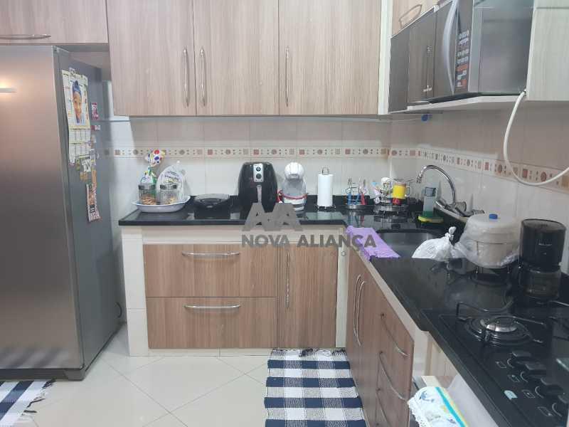 bcd72597-8512-4731-9442-ecf8da - Apartamento à venda Rua Paula Brito,Andaraí, Rio de Janeiro - R$ 735.000 - NFAP31318 - 22