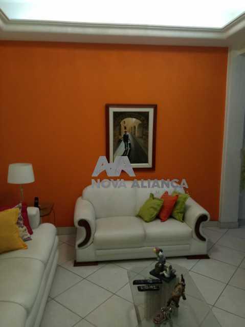 0c41831e-2d53-45c8-bb9a-c26e7a - Apartamento 3 quartos à venda Flamengo, Rio de Janeiro - R$ 900.000 - NFAP31319 - 5
