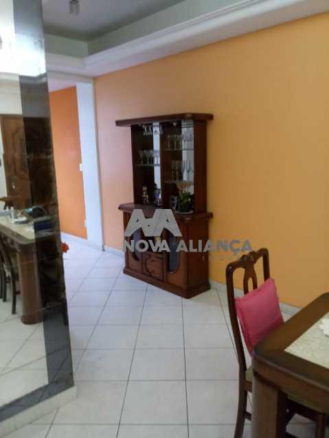 2c110df5-5cd4-41dd-9530-022650 - Apartamento 3 quartos à venda Flamengo, Rio de Janeiro - R$ 900.000 - NFAP31319 - 3