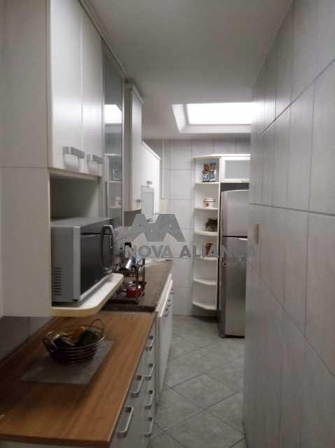 5fd9c58c-f7e1-4c19-a9fd-0130f8 - Apartamento 3 quartos à venda Flamengo, Rio de Janeiro - R$ 900.000 - NFAP31319 - 18
