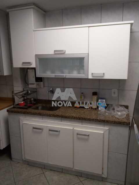 6a49a835-1cb8-400d-a83c-79f610 - Apartamento 3 quartos à venda Flamengo, Rio de Janeiro - R$ 900.000 - NFAP31319 - 19