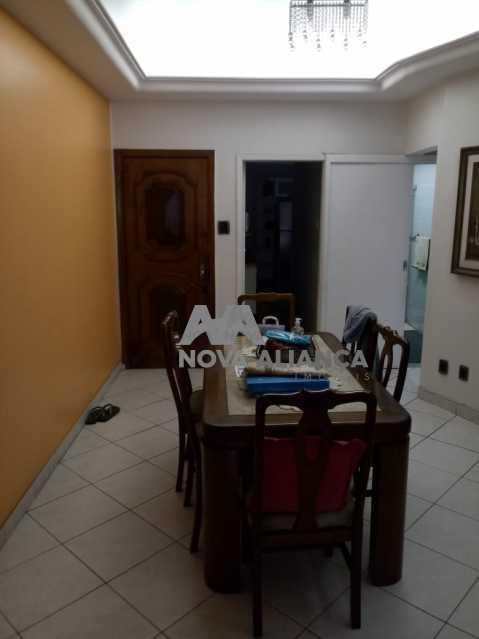 6fe81e17-c05e-4b31-987f-401618 - Apartamento 3 quartos à venda Flamengo, Rio de Janeiro - R$ 900.000 - NFAP31319 - 4