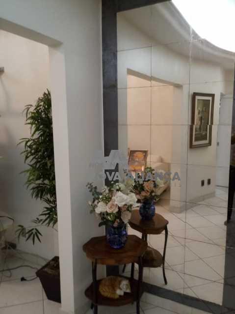 7d6eb168-15a5-4bcd-a3c9-345d63 - Apartamento 3 quartos à venda Flamengo, Rio de Janeiro - R$ 900.000 - NFAP31319 - 8