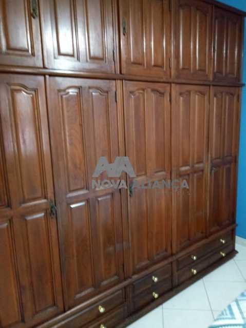 8ab8d6f5-6c9f-495f-95f3-c2f957 - Apartamento 3 quartos à venda Flamengo, Rio de Janeiro - R$ 900.000 - NFAP31319 - 10