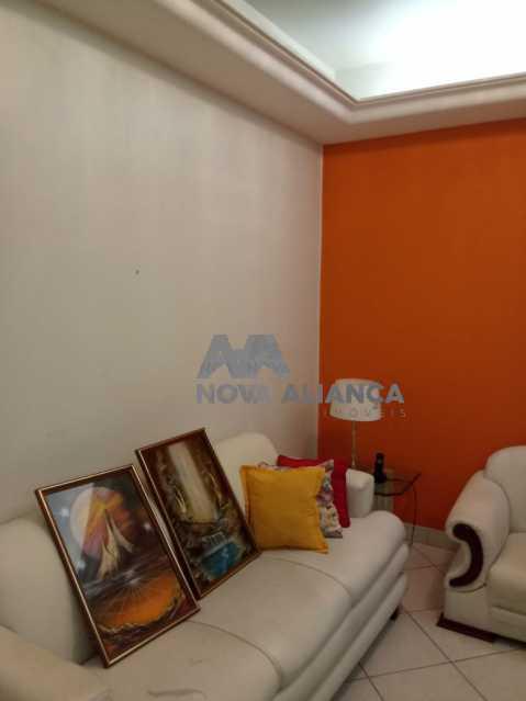 10f805da-d767-4edd-87a0-cf7347 - Apartamento 3 quartos à venda Flamengo, Rio de Janeiro - R$ 900.000 - NFAP31319 - 6