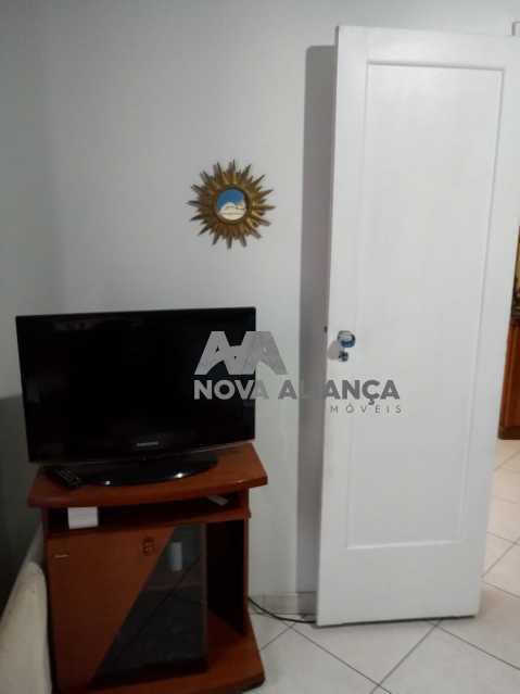 27cd8012-4e82-4a1d-a145-1be4dd - Apartamento 3 quartos à venda Flamengo, Rio de Janeiro - R$ 900.000 - NFAP31319 - 12