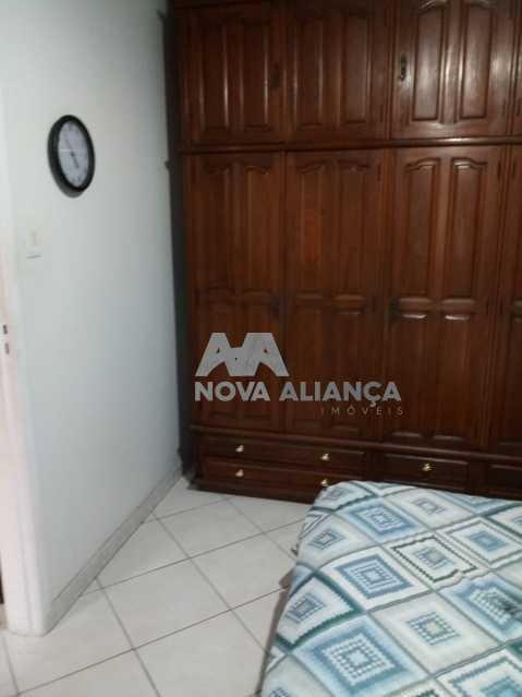 37ed0967-4c7a-4029-8d73-51acd1 - Apartamento 3 quartos à venda Flamengo, Rio de Janeiro - R$ 900.000 - NFAP31319 - 9