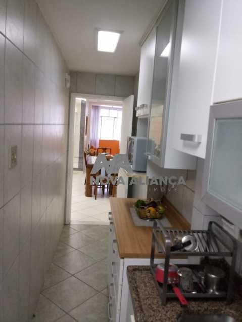 53ee1f7a-742b-484f-9f3f-a6ebdd - Apartamento 3 quartos à venda Flamengo, Rio de Janeiro - R$ 900.000 - NFAP31319 - 20