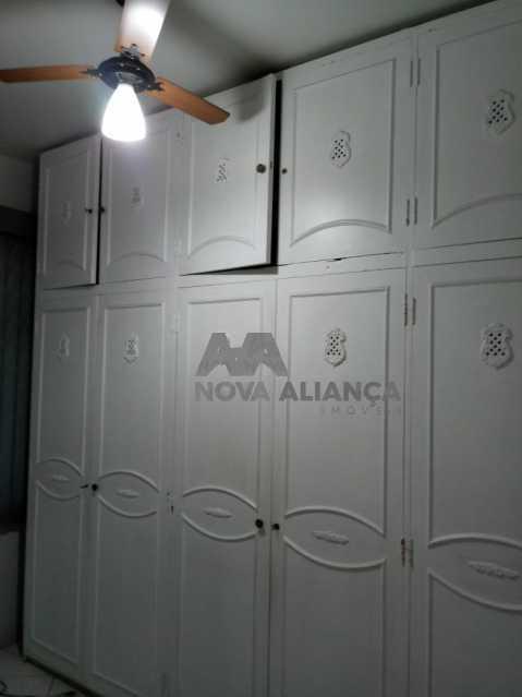 87a284de-7c51-4ccb-bde5-7fa3f5 - Apartamento 3 quartos à venda Flamengo, Rio de Janeiro - R$ 900.000 - NFAP31319 - 14