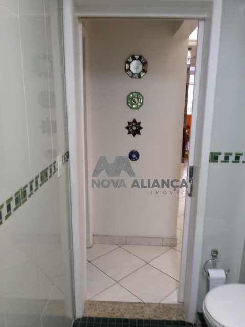 198b4300-c2e3-42ff-9d2a-50488f - Apartamento 3 quartos à venda Flamengo, Rio de Janeiro - R$ 900.000 - NFAP31319 - 22