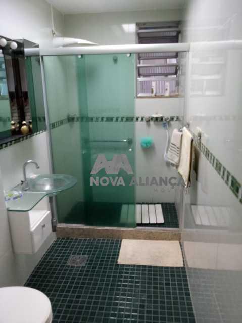 566ff4fa-d1ab-488a-840f-fec681 - Apartamento 3 quartos à venda Flamengo, Rio de Janeiro - R$ 900.000 - NFAP31319 - 21