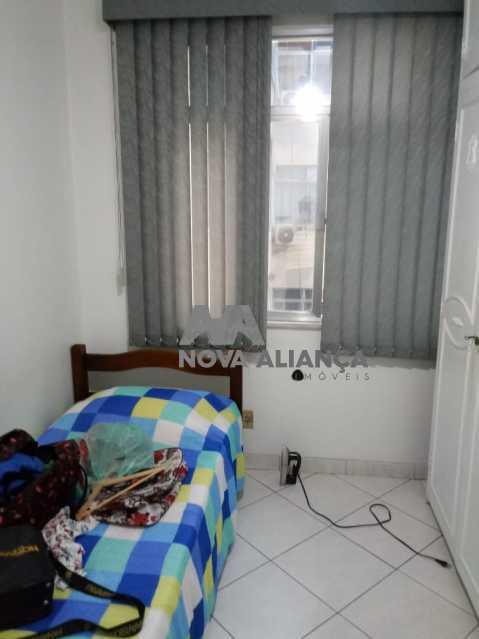 923c92f4-9488-4c0c-9b2a-d64227 - Apartamento 3 quartos à venda Flamengo, Rio de Janeiro - R$ 900.000 - NFAP31319 - 13