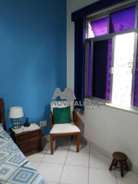 31745801-51e1-4414-a35c-b670d6 - Apartamento 3 quartos à venda Flamengo, Rio de Janeiro - R$ 900.000 - NFAP31319 - 16