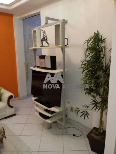 d6c9352c-8042-4520-ad94-db66e0 - Apartamento 3 quartos à venda Flamengo, Rio de Janeiro - R$ 900.000 - NFAP31319 - 7