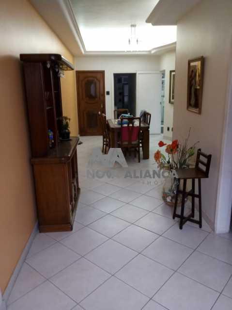 d43d1567-3674-400e-8f6a-b0f5d7 - Apartamento 3 quartos à venda Flamengo, Rio de Janeiro - R$ 900.000 - NFAP31319 - 1