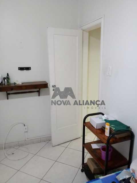 d766f05a-73eb-4a84-89a8-d8b048 - Apartamento 3 quartos à venda Flamengo, Rio de Janeiro - R$ 900.000 - NFAP31319 - 15