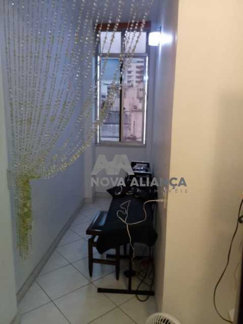 ffe03235-80b8-4ca2-af15-616e2b - Apartamento 3 quartos à venda Flamengo, Rio de Janeiro - R$ 900.000 - NFAP31319 - 17